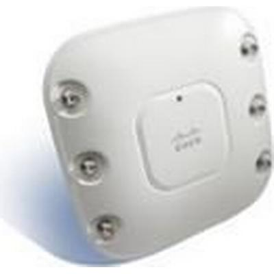Cisco Aironet 3502E