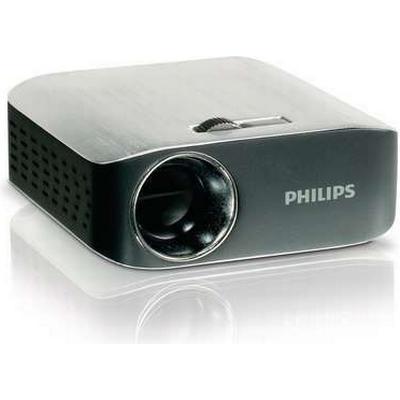 Philips PicoPix PPX2055