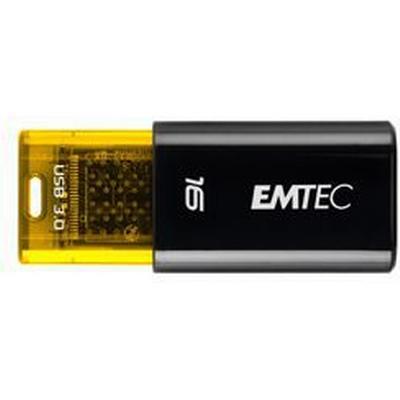 Emtec C650 16GB USB 3.0
