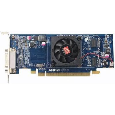 Dell Radeon HD 6350 (490-12942)