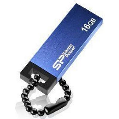 Silicon Power Touch 835 16GB USB 2.0