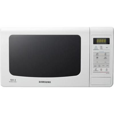 Samsung ME-733K Vit
