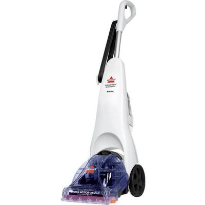 Bissell 90D3E Cleanview