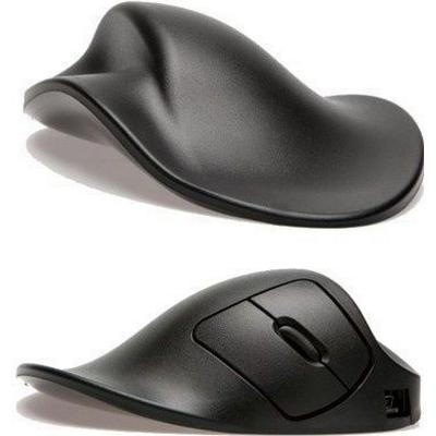 Hippus HandShoe Wireless