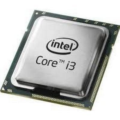 Intel Core i3-2310M 2.1GHz Tray
