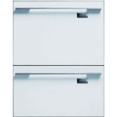 Fisher & Paykel DD60DHI7 Integrated