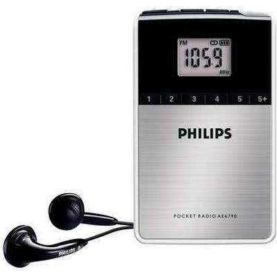 Philips AE6790