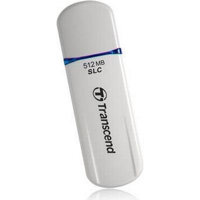 Transcend JetFlash 170 512MB USB 2.0