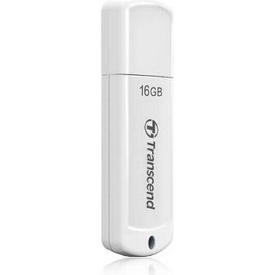 Transcend JetFlash 370 16GB USB 2.0