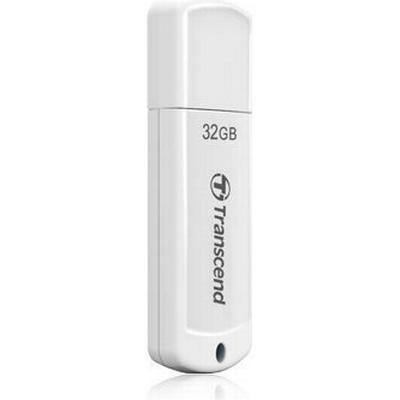 Transcend JetFlash 370 32GB USB 2.0
