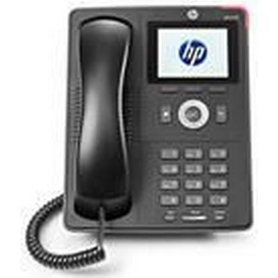 HP 4110 IP Black