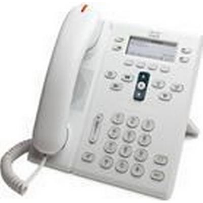 Cisco 6945 White