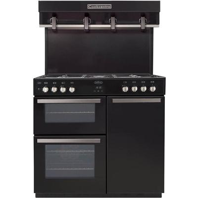 Belling Cookcentre 90DFT