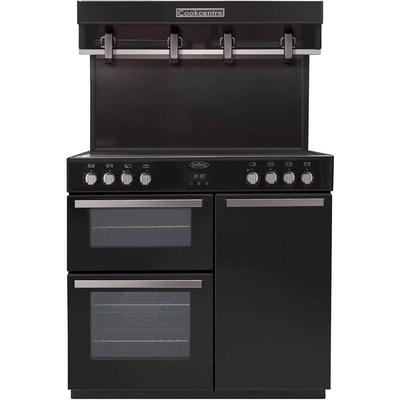 Belling Cookcentre 90E