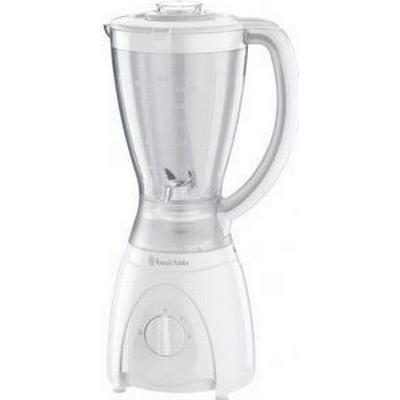 Russell Hobbs Food Collection 14449