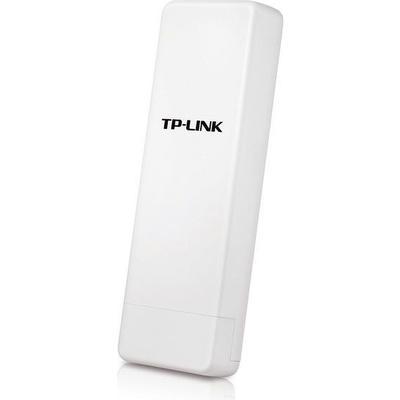 TP-Link TL-WA7510N