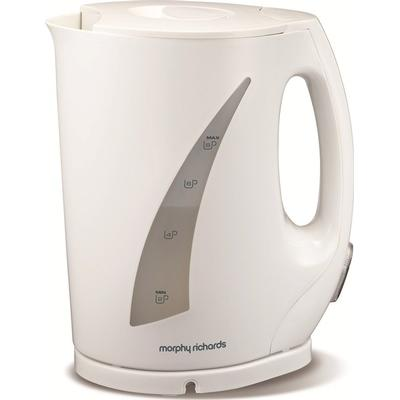 Morphy Richards 43485