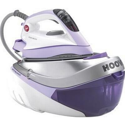 Hoover Iron Speed ​​SRD4108