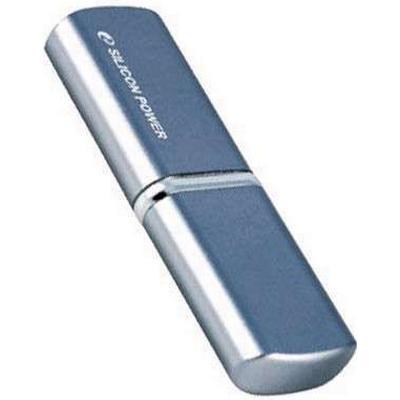 Silicon Power LuxMini 720 32GB USB 2.0