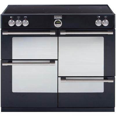 Stoves Sterling 1000Ei