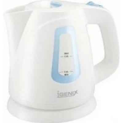 Igenix IG7458