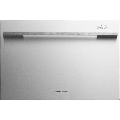 Fisher & Paykel DD60SDFHX7 Stainless Steel