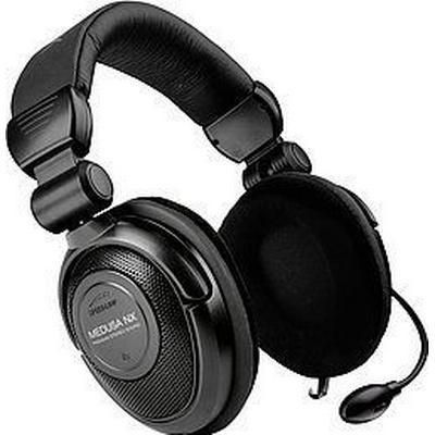 SpeedLink Medusa NX 5.1 Surround Headset