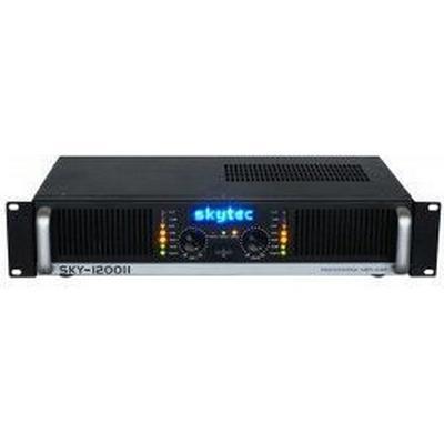 Skytronic Skytech SKY-1200-II