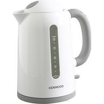 Kenwood JKP210