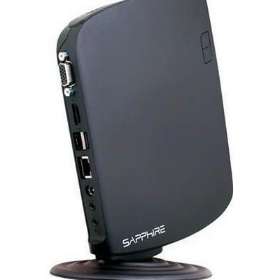 Sapphire Edge HD3 (4H000-04-41G)