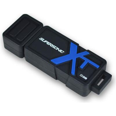 Patriot Supersonic Boost XT 8GB USB 3.0