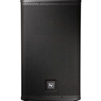 Electro-Voice ELX112