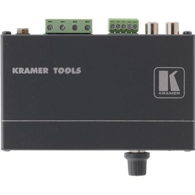 Kramer 900N