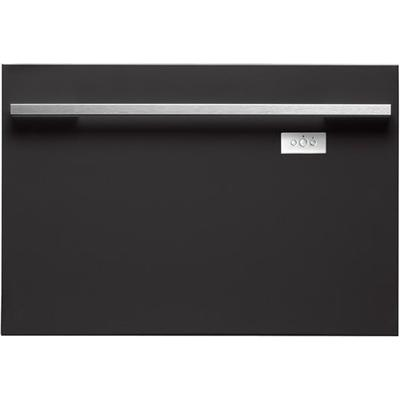 Fisher & Paykel DD60SHI7 Integrated