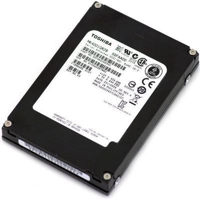 Toshiba MK2001GRZB 200GB