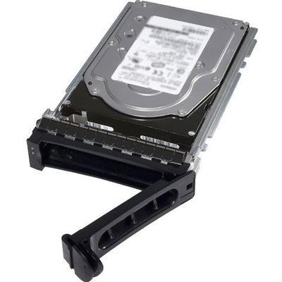 Dell 400-24967 300GB