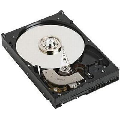 Dell 400-24979 250GB