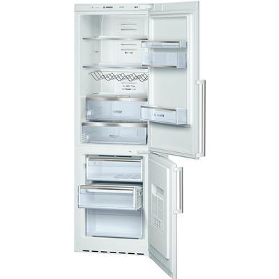 Bosch KGN36AW22 Hvid
