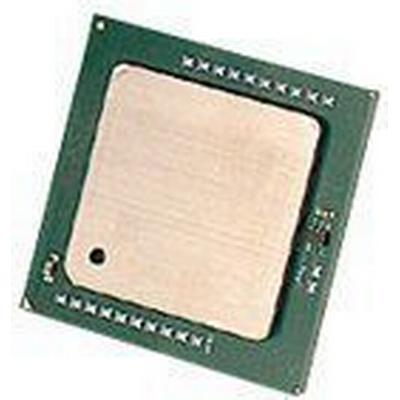 HP Intel Xeon E5-2680 2.7GHz Upgrade Tray