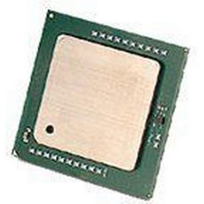 HP Intel Xeon E5-2637 3GHz Upgrade Tray