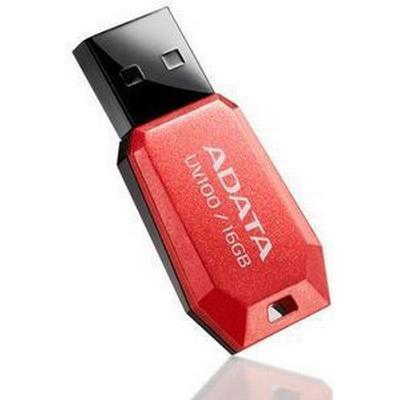 Adata UV100 8GB USB 2.0