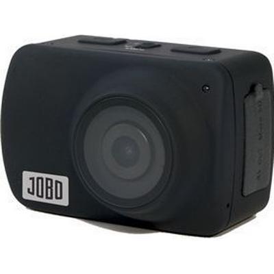Jobo JIB2 HD