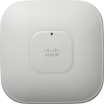 Cisco Aironet 3501i