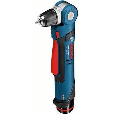 Bosch GWB 10.8 LI Professional Solo