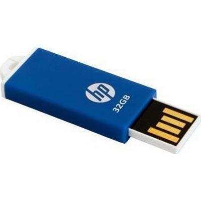 HP v195b 32GB USB 2.0