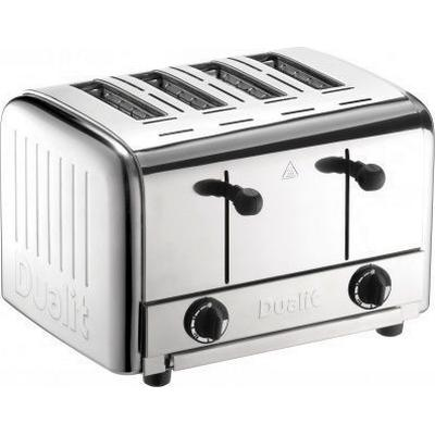 Dualit Catering Pop Up Toaster