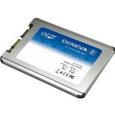 OCZ Deneva 2 C D2CSTK181M11-0080 80GB