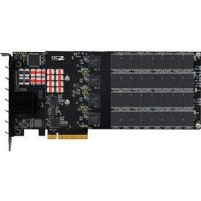 OCZ Z-Drive R4 RM88 ZD4RM88-FH-800G 800GB