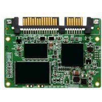 Transcend Half-Slim TS8GHSD310 8GB