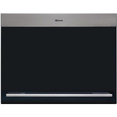 Gram MOD 9600-90 X Rostfritt Stål